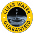 Inpond 200 Clear Water Guarantee