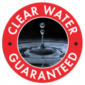 Clearwater Guarantee